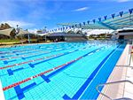 Noble Park Aquatic Centre Endeavour Hills Aquatic Centre FitnessThe 50m outdoor Noble Park