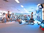 Orbit Fitness Edgecliff Gym Fitness Exclusive ladies only gym in