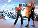 Orbit Fitness Double Bay Gym Fitness Our fully qualified and highly