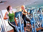 Orbit Fitness Edgecliff Gym Fitness A private place where every