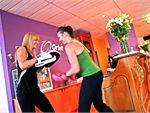 Orbit Fitness Rose Bay Gym Fitness A new fresh and fun look at