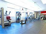 Michael Wenden Aquatic Leisure Centre Miller Gym Fitness Welcome to the newly