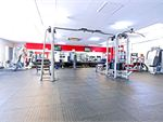 Michael Wenden Aquatic Leisure Centre Miller Gym Fitness State of the art equipment from
