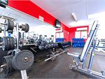 Michael Wenden Aquatic Leisure Centre Sadleir Gym Fitness Fully equipped with barbells,