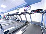 Michael Wenden Aquatic Leisure Centre Prestons Gym Fitness Tune into your favourite shows