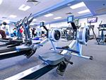 Michael Wenden Aquatic Leisure Centre Miller Gym Fitness Vary your Miller gym workout