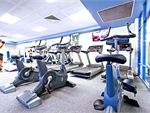 Michael Wenden Aquatic Leisure Centre Sadleir Gym Fitness Our Miller gym includes
