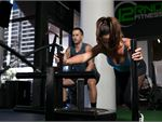 12 Round Fitness Camberwell Gym Fitness Rethink your training with 12