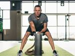 12 Round Fitness Glen Iris Gym Fitness Get ready to get functional in