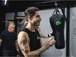 12 Round Fitness Camberwell Gym Fitness Expert Camberwell boxing