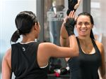 12 Round Fitness Camberwell Gym Fitness Camberwell HIIT Boxing training