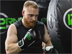 12 Round Fitness Camberwell Gym Fitness Be part of the 12 Round