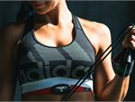 12 Round Fitness Glen Iris Gym Fitness Our Myzone heart rate monitors