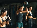 12 Round Fitness Camberwell Gym Fitness Our Camberwell HIIT is unlike