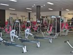 Fernwood Fitness Carindale Ladies Gym Fitness Welcome to Fernwood Carindale
