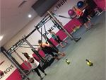 Fernwood Fitness Belmont Ladies Gym Fitness Get into womens functional