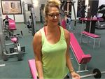 Fernwood Fitness Mackenzie Ladies Gym Fitness Our 24/7 Carindale gym is fully