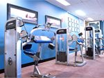 FitRock Gym Richmond Gym  Our serene and peaceful atmosphere