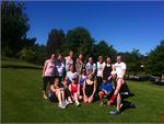 IMPACT: Fitness Solutions Mooroolbark Outdoor Fitness Fitness Enjoy the benefits of