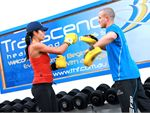 Transcend Health & Fitness Southbank Gym Fitness Our trainers have expertise in