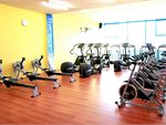 Transcend Health & Fitness Albert Park Gym Fitness Our South Melbourne gym