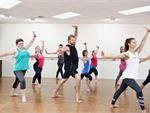 Dance Dynamics Hampton East Dance Fitness We teach a number of private