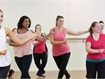 Dance Dynamics Hampton East Dance Fitness We offer a wide variety of