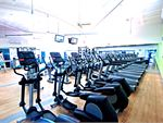 Kensington Community Recreation Centre Kensington Gym Fitness Our Kensington gym includes