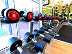 Kensington Community Recreation Centre Parkville Gym Fitness Our Kensington gym includes a