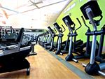 Kensington Community Recreation Centre Royal Melbourne Hospital Gym Fitness Vary your cardio with