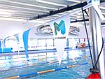 Kensington Community Recreation Centre North Melbourne Gym Fitness Enjoy lap lane swimming in the