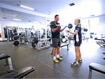 Goodlife Health Clubs Burnside Gym Fitness Our Burnside gym provides a