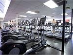 Goodlife Health Clubs Hazelwood Park Gym Fitness Our Booval gym provides
