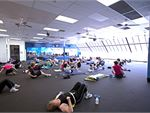 Goodlife Health Clubs Erindale Gym Fitness More than 72 Burnside group