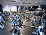 Goodlife Health Clubs Hazelwood Park Gym Fitness Try our high intensity Burnside