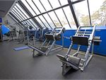 Goodlife Health Clubs Stonyfell Gym Fitness Train in our naturally lit
