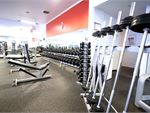 Goodlife Health Clubs Hazelwood Park Gym Fitness The fully equipped free weights