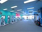 Fernwood Fitness Gungahlin Ladies Gym Fitness Welcome to the spacious and