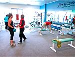 Fernwood Fitness Gungahlin Ladies Gym Fitness We have the right Gungahlin gym