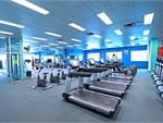 Fernwood Fitness Amaroo Ladies Gym Fitness Enjoy the wide selection of