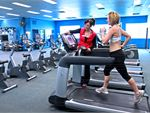 Fernwood Fitness Franklin Ladies Gym Fitness Luxury training with personal