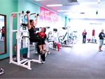 Fernwood Fitness Gungahlin Ladies Gym Fitness Our Gungahlin women's gym