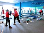 Fernwood Fitness Gungahlin Ladies Gym Fitness Fernwood Gungahlin gym