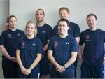 The Adrenalin Hawthorn Personal Training team will Manage.