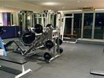 Dedicated Hawthorn personal training studio.