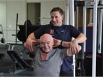 Personal Training in Hawthorn is a personalised and
