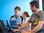 Sky Personal Training Mona Vale Gym Fitness Your journey at Sky starts