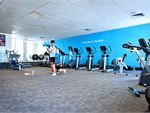 Sky Personal Training Newport Beach Gym Fitness Our spacious Functional