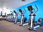 Sky Personal Training Mona Vale Gym Fitness Our Mona Vale studio provides a
