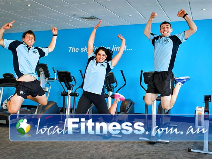 outdoor fitness mona vale free outdoor fitness passes outdoor